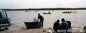 whitemouth-fishing