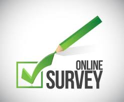 Image result for take the survey